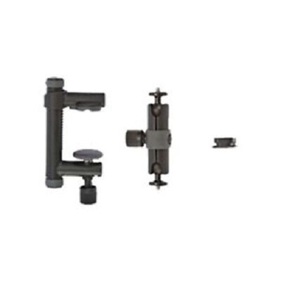 Тримач Joby Flash Clamp & Locking Arm JB01312