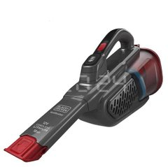 Пилосос Black&Decker Dustbuster BHHV315J-QW