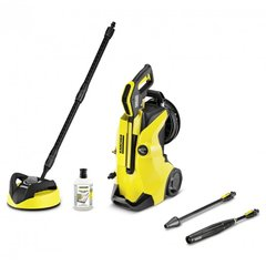 Мінімийка Karcher K4 Premium Full Control Home (1.324-103.0)