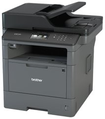 БФП Brother DCP-L5500DN