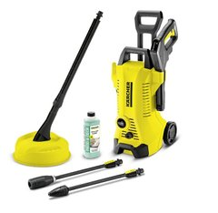 Мінімийка Karcher K3 Full Control Home (1.676-022.0)