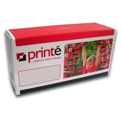 Тонер Printe TH390BNC (HP CB390A) black